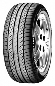 Шина Michelin Primacy HP 255/40 R17 94W