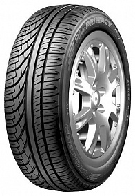 Шина Michelin Pilot Primacy 245/50 R18 100W