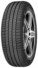 Шина Michelin Primacy 3 205/55 R17 95V