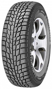 Шина Michelin Latitude X-ICE North 235/60 R17 102T Ш