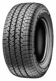 Шина Michelin Agilis 51 195/60 R16C 99/97H