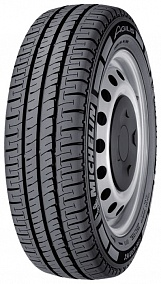 Шина Michelin Agilis 205/65 R16C 107/105T
