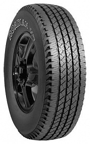 Шина Nexen Roadian H/T (SUV) 245/70 R16 107S