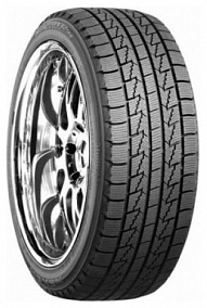 Шина Nexen Winguard Ice SUV 235/65 R17 108Q