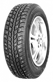 Шина Nexen Winguard 231 225/60 R16 98T Ш