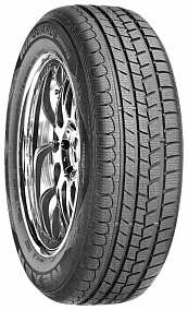 Шина Nexen Winguard Snow G 215/55 R16 93H