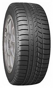 Шина Nexen Winguard 165/65 R14 79T