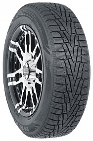 Шина Nexen Winguard Spike 215/50 R17 95T