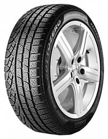 Шина Pirelli Winter Sottozero 245/40 R19 98V