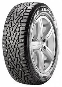 Шина Pirelli Ice Zero 185/65 R15 92T