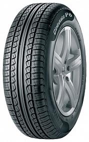 Шина Pirelli Cinturato P6 205/60 R15 91H
