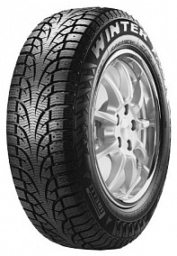 Шина Pirelli Winter Carving 205/55 R16 94T Ш