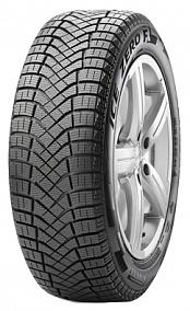 Шина Pirelli Ice Zero FR 255/55 R18 109H