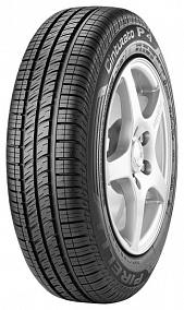 Шина Pirelli Cinturato P4 175/70 R14 84T