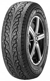Шина Pirelli Chrono Winter 215/70 R15C 109S Ш