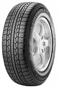 Шина Pirelli Scorpion STR 265/70 R16 112H