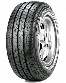 Шина Pirelli Chrono 2 235/65 R16C 115R