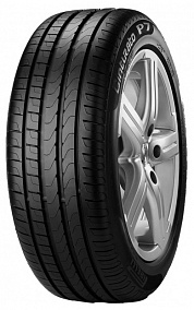 Шина Pirelli Cinturato P7 205/50 R17 93V