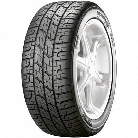 Шина Pirelli Scorpion Zero 255/55 R18 109H