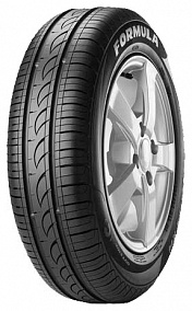 Шина Pirelli Formula Energy 195/65 R15 91T