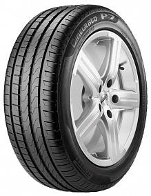 Шина Pirelli Cinturato P7 Blue 205/50 R17 93W