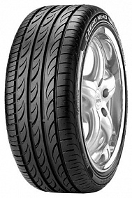 Шина Pirelli P Zero 225/45 R18 91W