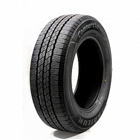Шина Sailun Commercio VX1 215/75 R16C 113/111R
