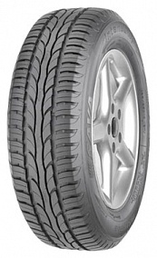 Шина Sava Intensa HP 205/55 R16 91V