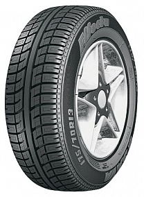 Шина Sava Effecta Plus 185/70 R13 86T