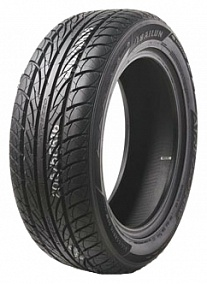 Шина Sailun Atrezzo Z4+AS 225/50 R16 92W