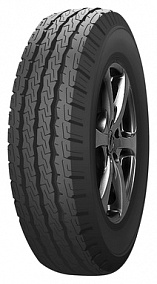 Шина БРШЗ Forward Professional 600 185/75 R16C 104/102Q кам.