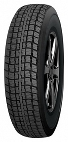Шина БРШЗ Forward Professional 301 185/75 R16C 104/102N