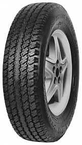 Шина БРШЗ Forward Professional А-12 185/75 R16C 104/102N кам.