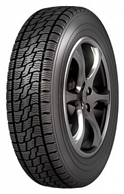 Шина БРШЗ Forward Dinamic-232 185/75 R16 85T