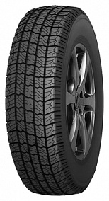 Шина БРШЗ Forward Professional 170 185/75 R16C 104Q кам.