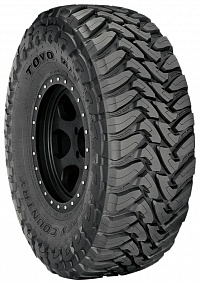 Шина Toyo Open Country M/T 225/75 R16 115/112P