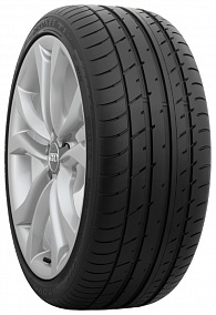 Шина Toyo Proxes T1 Sport 325/25 R20 101Y
