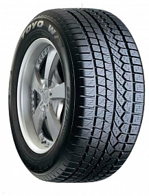 Шина Toyo Open Country W/T 215/60 R17 96V