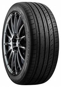 Шина Toyo Proxes C1S 275/40 R19 105W
