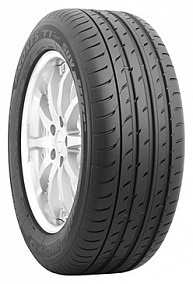 Шина Toyo Proxes T1 Sport SUV 215/55 R18 99V