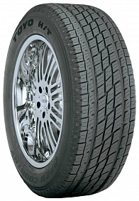 Шина Toyo Open Country H/T 275/55 R20 117S