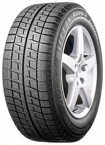 Шина Bridgestone Blizzak Revo2 205/65 R16 95Q
