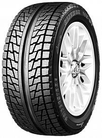 Шина Bridgestone Blizzak MZ-01 215/55 R16