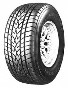 Шина Bridgestone Dueler HTS D686 275/60  R15 107H рас.