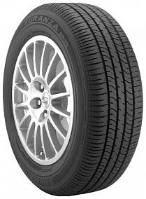 Шина Bridgestone Turanza ER30 245/50 R18 100W