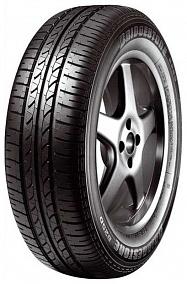 Шина Bridgestone B250 205/70 R15 96T