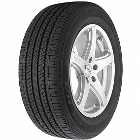 Шина Bridgestone Dueler H/T D400 235/60 R18 103H
