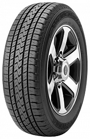 Шина Bridgestone Dueler H/L D683 245/65 R17 107H