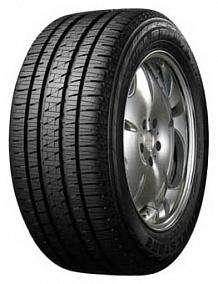 Шина Bridgestone Dueler H/L Alenza 285/45 R22 110H