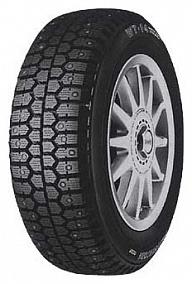 Шина Bridgestone WT14 185/65 R15 Ш